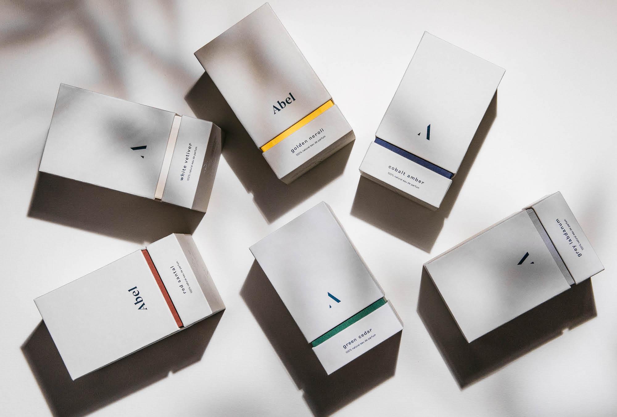 sniph-perfume-blog-abel-odor-natural-perfumery