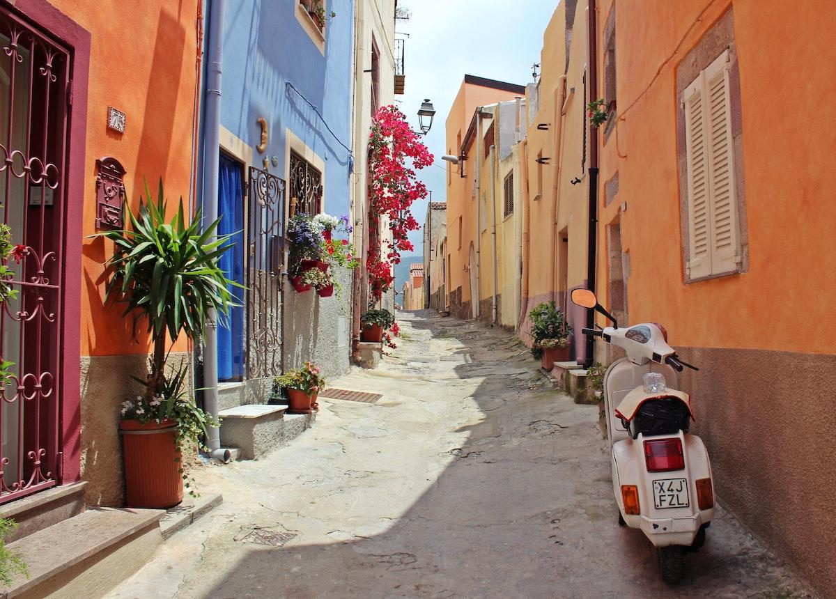 italian-niche-perfume-brands-sniph-blog01