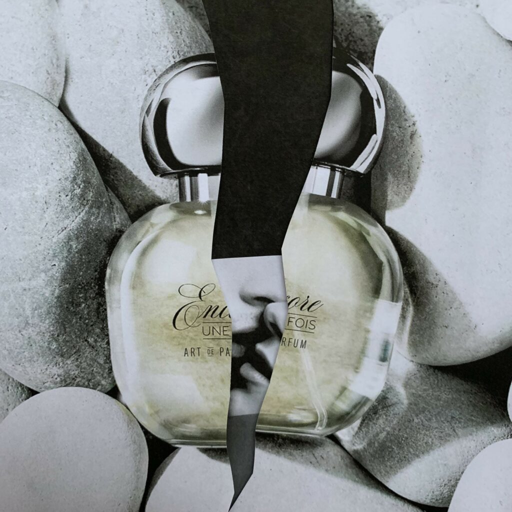 sniph-Blog-ruta-Degutyte-art-de-parfum-perfume3