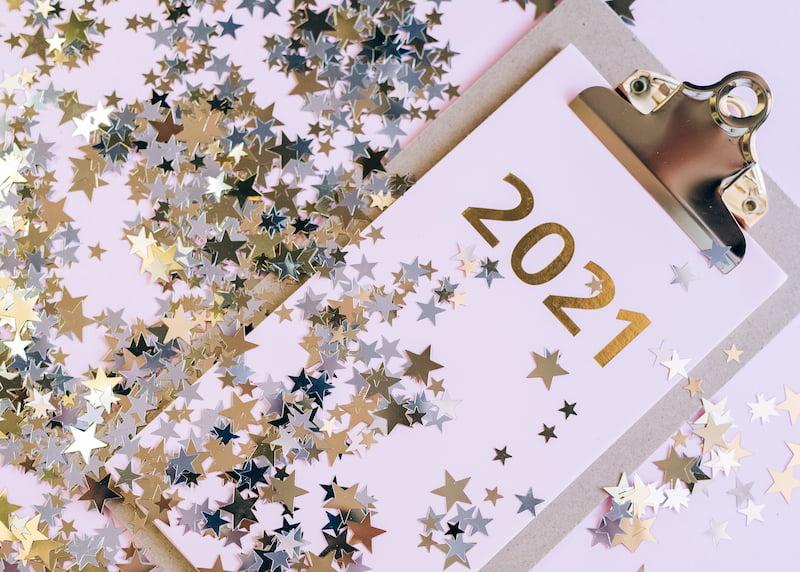 new-year-alterego (2)