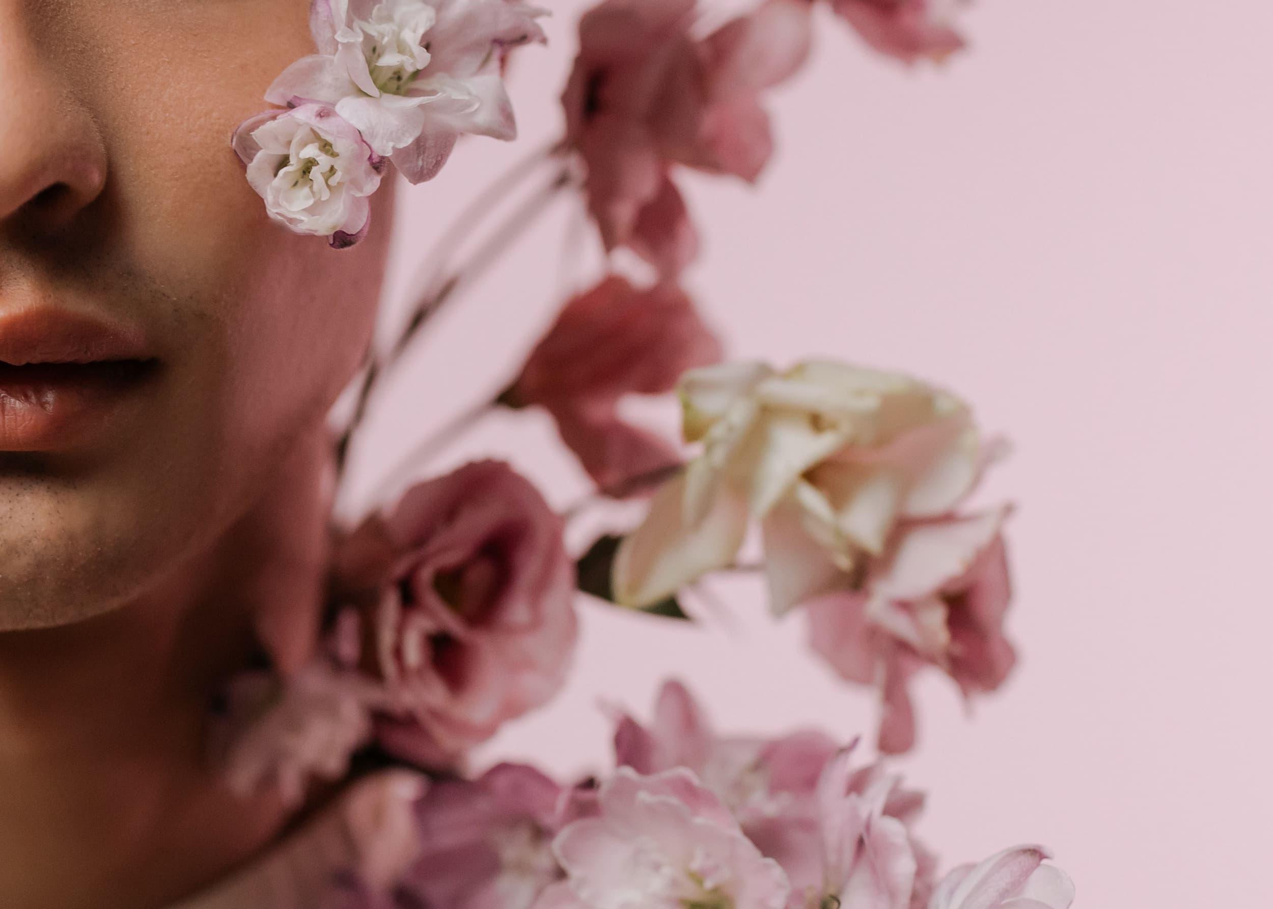 spring_florals (1)
