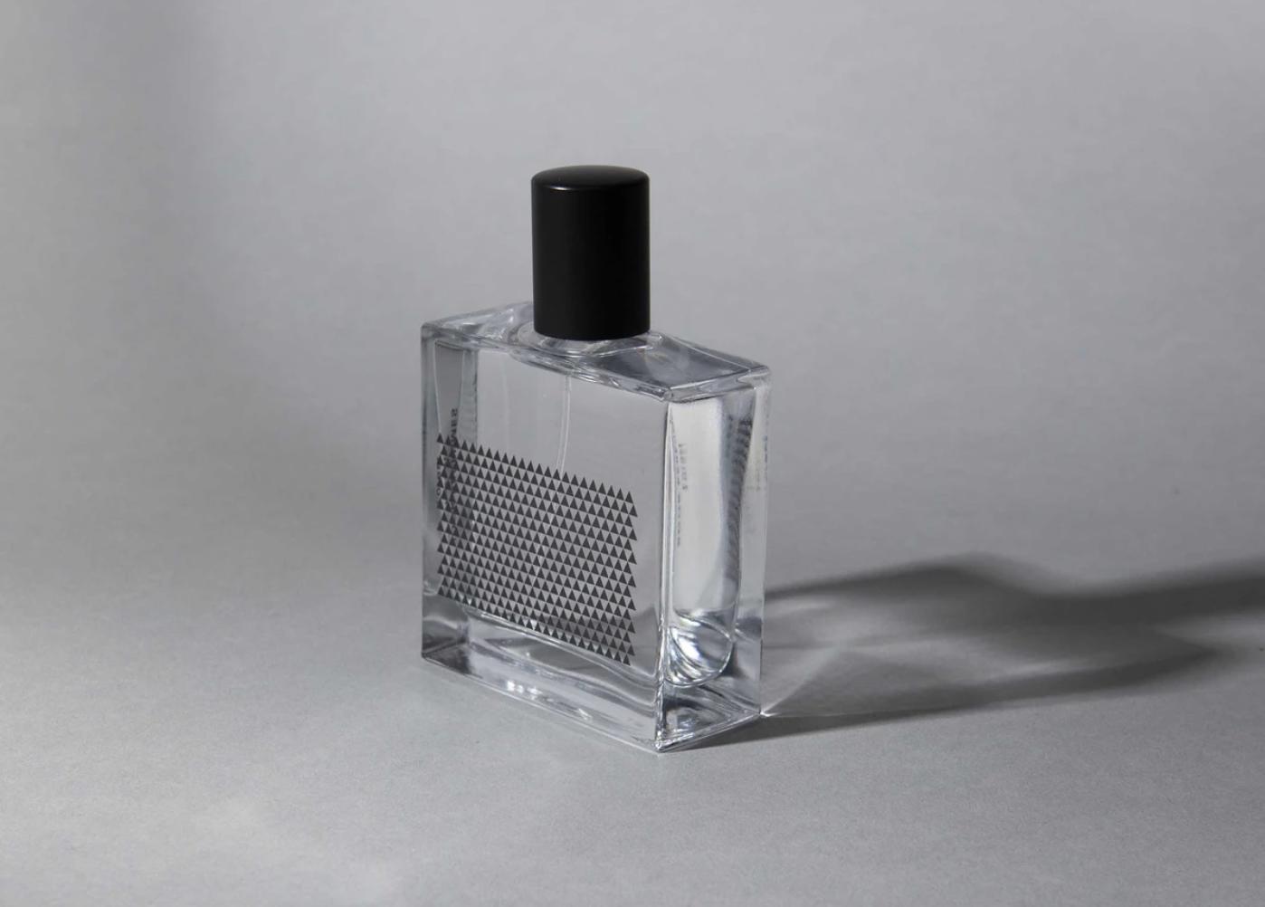 Rook Perfumes